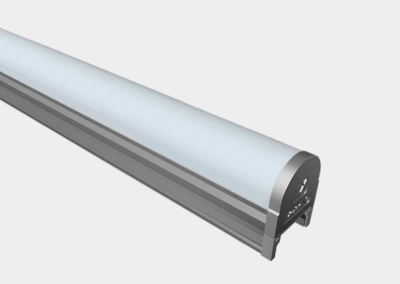 线条灯 EXC-D50D图片