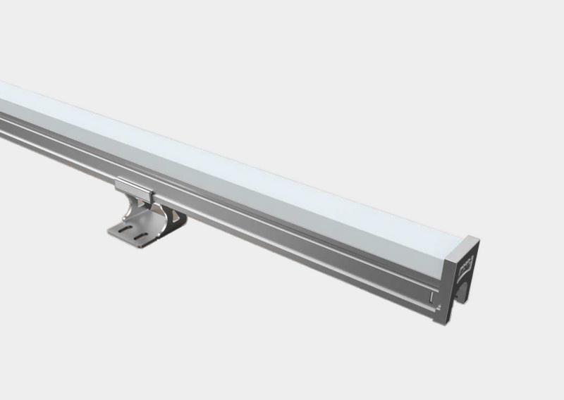 线条灯 EXC-U20R图片