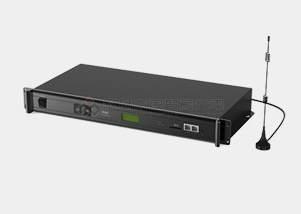 控制器 EXC-5000图片