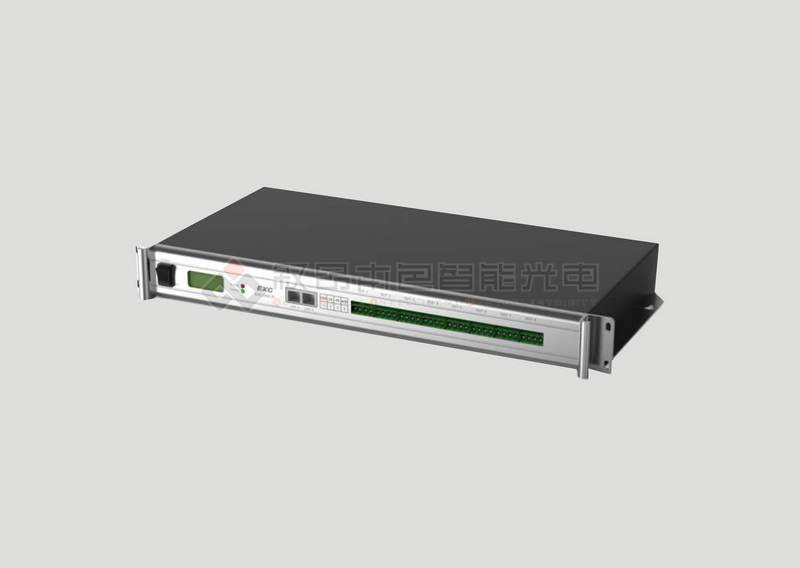 分控制器 EXC-2900图片