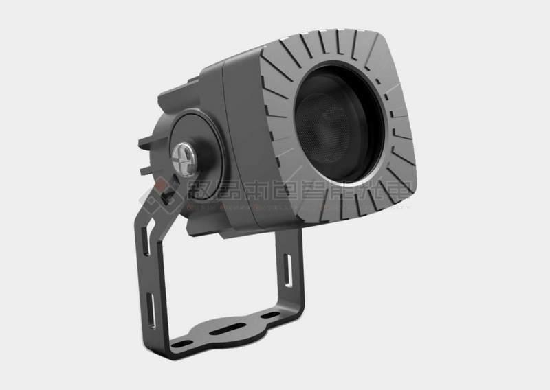 投光灯 EXC-B50图片