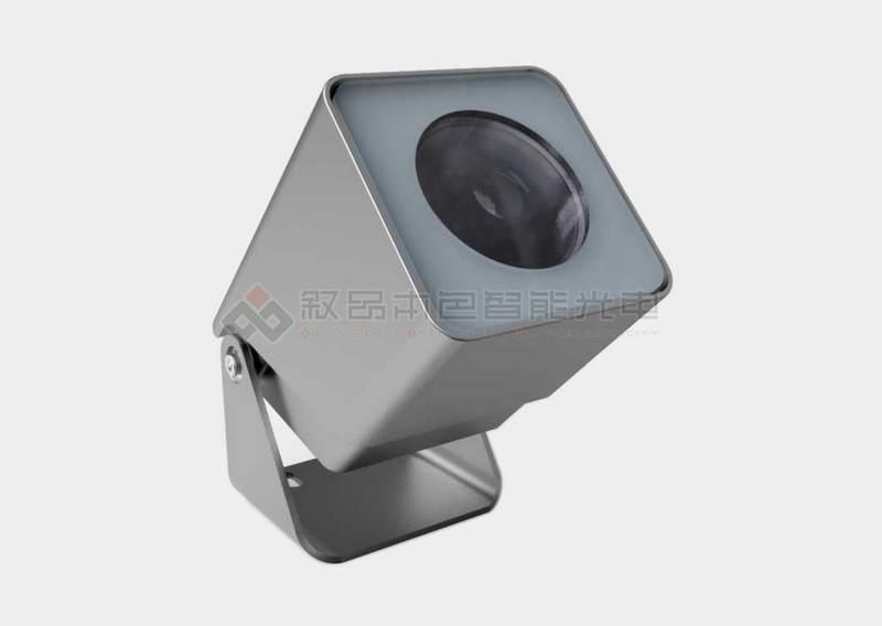 投光灯 EXC-B60图片
