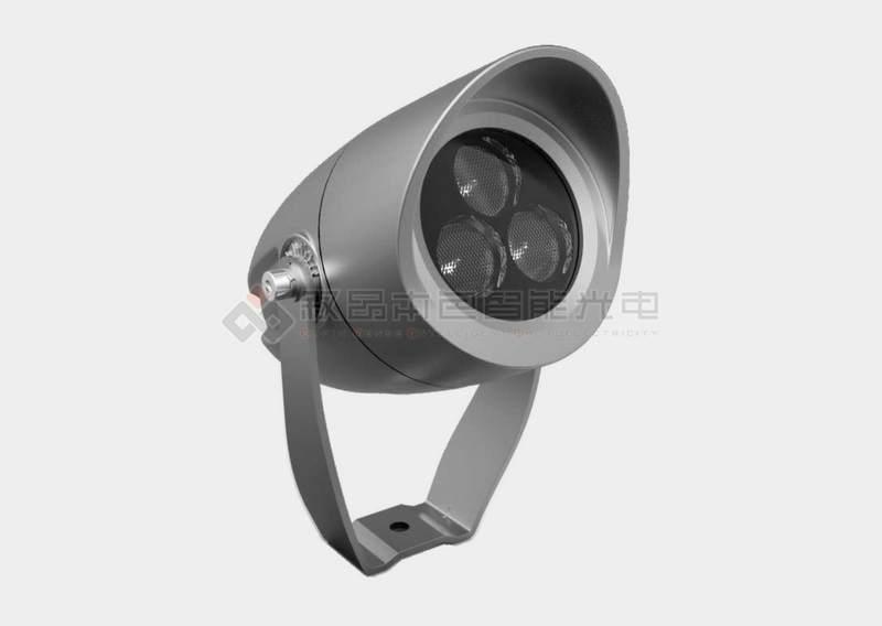 投光灯 EXC-B65图片