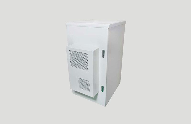 云控 EXC-20000-4G无线互联网灯光控制系统图片